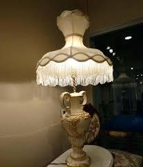 Ebay Antique Lamps Vintage by Antique Table Lamps Ebay Antique Colonial Porcelain Antique