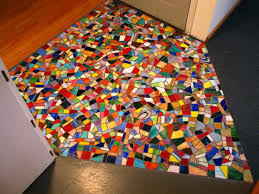 Mosaic Tile Company Owings Mills by 43 Best Mosaics Supplies Images On Pinterest Tutorials Diy