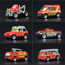 2018 Children Mini Fire Truck Alloy Toy Car Models Set Of 6 Vehicles ... Custom 132 Code 3 Seagrave Fdny Squad 61 Pumper Fire Truck W Diecast Toy Fire Trucks Amazoncom Eone Heavy Rescue Truck 164 Model Lego Archives The Brothers Brick Ho 187 Walter Yankee Cb 3000 Arff Firetruck Fankitmodels China Futian Sairui 2 Tons Water Tank Fighting L1500s Lf 8 German Light Icm 35527 Paper Of A Royalty Free Cliparts Vectors And State 14 Rush Police Hook Double Slider Toy Large Ladder Alloy Car Models