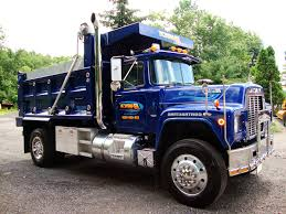 Single Axle Dump Trucks For Sale | My Lifted Trucks Ideas Intertional Dump Trucks For Sale Truck N Trailer Magazine New Dump Trucks For Sale Fresh Mack Single Axle 2018 Ogahealthcom My Lifted Ideas 2002 Sterling L8500 For Sale By Arthur Trovei Used 2003 Ford F550 Sd 1074 In Ia 1214 Yard Box Ledwell Sales Quad