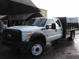 FORD DUMP TRUCK FOR SALE | #1317 1999 Ford F450 Super Duty Dump Truck Item Da1257 Sold N 2017 F550 Super Duty Dump Truck In Blue Jeans Metallic For Sale Trucks For Oh 2000 F450 4x4 With 29k Miles Lawnsite 2003 Db7330 D 73 Diesel Sas Motors Northtown Youtube 2008 Ford Xl Ext Cab Landscape Dump For Sale 569497 1989 K7549 Au