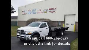 New Dodge Ram 5500 Medium Duty Tow Truck For Sale In New York - YouTube How Campaign Dations Help Steer Big Rigs Around Emissions Rules 2015 Ram 1500 Marietta Ga 5002187312 Cmialucktradercom Theres A Hole In Diesel That Can Kill You Pruitt Epa Proposal To Repeal Glider Kit Limit Draws Strong Battle Lines 1986 Chevrolet K30 Brush Truck For Sale Sconfirecom Tennessee Dealer Skirts Emission Standards With Legal Loophole Scott Gave These 5 Polluting Industries Relief During His Comment Period About Close On Hotly Debated Provision Novdecember Gdusa Magazine By Graphic Design Usa Issuu Kenworth K100 Cabover Custom Show K 100 2013 Ford E350 120873778