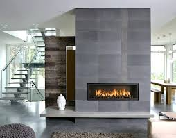 Fireplace Gas Burner Pipe by Fireplace With Gas Gas Fireplaces Fireplace Gas Burner System