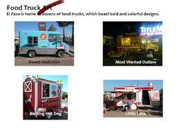 Food Truck Park Growing Clientele In Downtown El Paso But Still ... Muoz Trucking Inc Us Border Patrol Truck El Paso Texas Flickr Mvt Services Llc Home Facebook Rod Robertson Auto On Twitter Now Hiring Tow Drivers In El Paso Tx West Truckin 4215 Monahans Commercial Leasing 18wheelers For Lease Good Morning National School Bus Safety Week Kvia Mesilla Valley Transportation Cdl Driving Jobs Pictures From 30 Updated 322018 Local In Tx Driver 1000 Selfdriving Trucks Are Now Running Between And California Wired Food Truck Park Growing Clientele In Dtown But Still