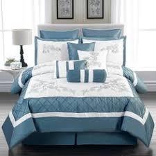 9pc queen bedding set wild plains 637732480 queen full shop