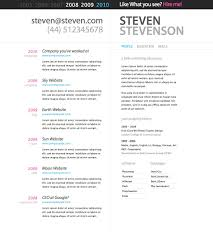 resume formats 2015 what is the best resume template for 2015 28 images check our