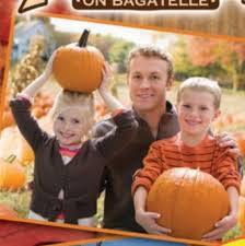 Clovis Ca Pumpkin Patch 2015 by 8 Best Top 8 Pumpkin Picking Farms For Families In New Jersey
