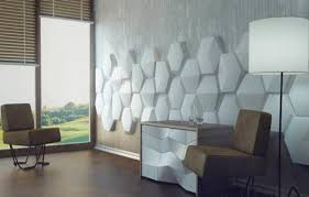 Decorative Wall Paneling Designs 1000 Images About Panels On Pinterest Wood Panel Walls Concept