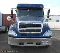 2006 Freightliner Columbia Semi Truck | Item DC2523 | SOLD! ... 2007 Chevrolet Silverado 2500hd Ltz Lifted Chrome Wheels Utah Img_0417_1483228496__5118jpeg Dealing In Used Japanese Mini Trucks Ulmer Farm Service Llc 1950 Gmc Dump Truck For Sale Classiccarscom Cc960031 1966 Pickup Sale Pleasant Grove Utah Youtube Preowned Dealership Pocatello And Logan Id Cars One Stop 2000 Ford F750 For With Nissan Ud Also Companies Kenworth In On Buyllsearch Doctors To Sue Tvs Diesel Brothers Illegal Modifications Fresh Small 7th And Pattison Warner Truck Centers North Americas Largest Freightliner Dealer