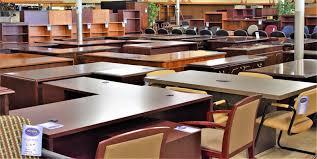 battco office furniture