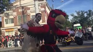 L5p Halloween Parade l5p halloween parade 2017 youtube