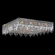 Brilliance Lighting And Chandeliers Glam Art Deco Style 24