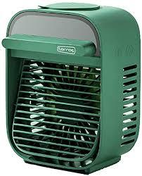 lianting mini luftkühler air cooler klimagerät tragbare
