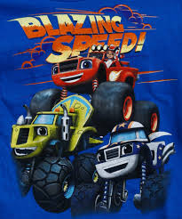 Toddler Boys Blaze And The Monster Trucks Group Shot T-Shirt Monster Truck El Toro Loco Kids Tshirt For Sale By Paul Ward Jam Bad To The Bone Gray Tshirt Tvs Toy Box For Cash Vtg 80s All American Monster Truck Soft Thin T Shirt Vintage Tshirt Patriot Jeep Skyjacker Suspeions Aj And Machines Shirt Blaze High Roller Shirts Jackets Hobbydb Kyle Busch Inrstate Batteries Amazoncom Mud Pie Baby Boys Blue Small18 Toddlers Infants Youth Willys Jeep Military Nostalgia Ww2 Dday Historical Vehicle This Kid Needs A Car Gift