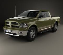 Dodge RAM 1500 Mossy Oak Edition 2014 3D Model - Hum3D 16 Best Of 2014 Dodge Truck Dodge Enthusiast Zone Offroad 45 Radius Arm Suspension System D54n Ram 3500 Crew Cab Dually Limited Rams Cummins Ram 1500 Ecodiesel Uses Maserati Engine Trivia Today Bangshiftcom Kelderman Air Ride Lift Kits Are Now Available For Press Release 147 Bds Used St Hemi 4x4 For Sale In Ldon Ontario Twenty New Images Trucks Cars And Wallpaper Tires Need An Update The Star Single Just Stuff Pinterest Rams Turbodiesel Makes Wards 10 Engines List Miami