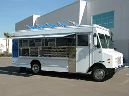 Food Catering Truck - Small Food Service Business - Anuele ... Flaming Grill Barbecue Dallas Food Trucks Roaming Hunger Truck Growth Continues To Shape Cities Next City Jj Service Stocks Up On Carrier Transicold Xarios Units For Taco Catering Finder Starting A Instawares And Blog Whats In Food Truck Washington Post Builders Of Phoenix Bristolbased Foodservice Company Invests New Trucks Bfff Kitchen Trailer Rentals And Leases Kwipped Small Business Anuele Holy Smoques Bbq Clark Mills Ny