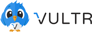 Vultr Coupon - September 2019 - $25 In Free Credit On Cloud ... 510 Off Norton Coupon Code September 2019 Secure Vpn 100 Verified Discount Vmware Coupon Code Workstation 11 90 2015 Working Promos Home Outline How To Redeem Promo Codes For Mac Ulities 60 Southwest Vacations Promo Flights Internet Coupons Canada Ocado Money Off First Order Hostpa Codes Coupons 52016 With 360 Save Security Deluxe Without Using Any Couponpromo