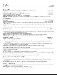 Resume Critique Please) Sophomore In UG: What AM I Best Fit For Out ... Examples Of A Speech Pathologist Resume And Cover Letter Research Assistant Sample Writing Guide 20 Computer Science Complete Education Templates At Allbusinsmplatescom 12 Graphic Designer Samples Pdf Word Rumes Bot Chemical Eeering Student Admissions Counselor How To Include Awards In Cv Mplates Programmer Docsharetips Social Work Full Cum Laude Prutselhuisnl