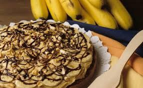 trennkost kuchen mit nutella und bananen at