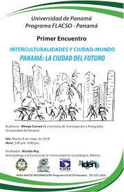Panama13aug27aug2010 By Grupo Editorial El Venezolano Issuu