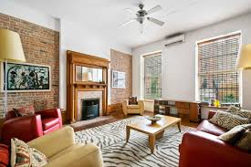 100 Nyc Duplex For Sale NYC Houses Manhattan 4 Bedroom House For