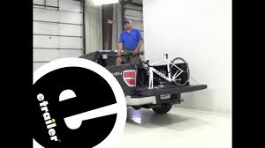 Review Swagman Pick Up Truck Bed Bike Racks 2014 Ford F 150 S64702 - E Truck Bed Bike Rack Yakima Best Resource Rockymounts 10996 8 Outrageous Ideas For Your Pickup Mylovelycar Top Line Ug25001 Unigrip For 1 Carrier Saris Kool Rack All Terrain Cycles Diy Over Rack20140710847_android1280x960jpg Racks Beds Beautiful Bedrock The Swichio Xport Xpress Mount Wooden Home Interior Design Simple Rack Truck Bed 395902 Boxlink Ford F150 Forum Munity