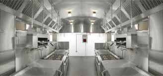 cuisine de restaurant restaurant cap marine description of cuisine restaurant deplim com