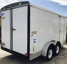 Box Trailer Model 1714TA2 - Dogface Heavy Equipment Sales 2017 Inrstate Tag Trailer For Sale Morris Il I1218 Welcome To Wwwkohelinrstatecom Semi Truck Tire Exploded Disingrates On Inrstate Youtube 2008 G20dt Trailer Item D2284 Sold February Inventory New And Used Trucks Royal Truck Equipment Inrstate Auction Or Lease Rental One Way Deals Best Bill Introduced Allow Permit 18 21yearold Drivers Fileinrstate Batteries Peterbilt 335 Pic2jpg Wikimedia Commons 2001 40tdl Tilt Deck I5577