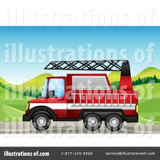 Fire Truck Clipart #1181359 - Illustration By Graphics RF Fireuoghictruck_wraps_flagler_palm_coast Hippo Firefighter On Fire Truck Vector Stock 651345004 Custom Police Department Fleet Decals Stickers Sutphen Graphics Vehicles Pinterest Trucks Rc Adventures Unboxing A Pitdawg Hydro Body Bonus Carskins Cporate Wraps Deans Vehicle Gallery Car Rv Trailer Southern Graphic Logo Projects By Meep Design At Coroflotcom For The New Fire Engine City News Information Winnetka Chicagoaafirecom Pfaff Signs Emergency