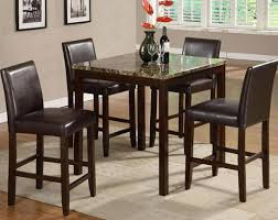nice decoration american freight dining room sets startling