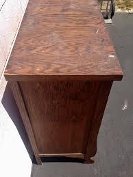 Tiger Oak Dresser Chest by Sold Antique Tiger Oak Dresser Antique Chest Of Drawers Empire