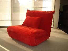 canape mousse canapé mousse lit d appoint canapé idées de décoration de