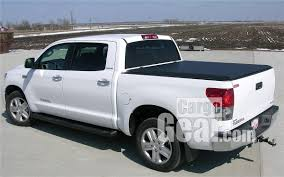 Toyota Tundra - Access Tonneau Cover Access Rollup Tonneau Covers Cap World Adarac Truck Bed Rack System Southern Outfitters Literider Cover Rollup Simplistic Honda Ridgeline 2017 Reviews Best New Lincoln Pickup Lorado Roll Up 42349 Logic 147 Limited Amazoncom 31269 Lite Rider Automotive See Why You Need An Toolbox Edition Youtube The Ridgelander Gives You The Ability To Have Full Access Your Ux32004 Undcover Ultra Flex Dodge Ram Pickup And Truxedo Extang Bak