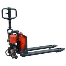 PTE33X Light Duty Electric Pallet Truck Electric Powered Mini Pallet Truck 15t Engine By Heli Uk Vestil Fully Trucks 6000 Or 8000 Lb Hmh Services Ameise Cbd 15 Electric Pedestrian Truck Capacity 1500 Kg Forks Ept254730 Semielectric 3300 25t Ac Controller With Eps Fds 24v Miami Tool Rental Ept20 Battery Operated Jack Motor Carryupecicpallettruckcbd15g Kaina 1 550 Registracijos Jacks Riders Walkies Hyster Pallet Transport For Warehouses Narrow Ecu