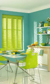Best Lime Green Kitchen Ideas Paints Decor Decorating Full Size