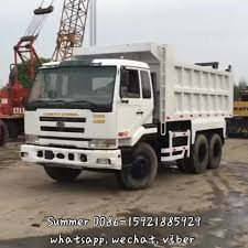 Dump Truck/nissan Truck/engine Nissan Diesel Ud - Buy Nissan Truck ... Diesel Trucks Nissan New Zealand Truck Car Release Date 2019 20 2016 Titan Xd Built For Sema Wikipedia Big Capability Cummins Pk 210 Pinterest Prime Movers Lovers Ud Cporation Nissan 8 Ton Crane Junk Mail Tractor Trucksnissan Dieladggk4xabr042164used Retrus Sale 4 Cylinder Best Of Used Cars And Fresh