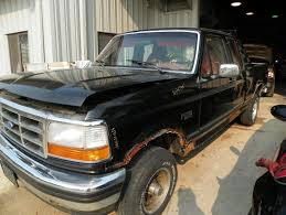 Np15795 1993 Ford F150 Pickup 5.0automatic 230000miles Elmers Auto ... 1955 Chevy Pickup Truck Parts Awesome Lashin S Auto Salvage Wide 2016 Ram 1500 Sport Pinterest Ram Sport And Yards Near Me Unique Stewart Used Silvarado Salvage Vintage Shows I Do Cars Vehicle Parting Out Success Story Ron Finds A Luv 44 Fresh Diesel Dig 1998 Chevrolet Silverado K1500 Subway Inc Quarter Panel Assy 2011 Gmc Sierra Pickup Youngs Lfservice Belgrade Mt Aft 1990 Ford Ford F250 Tpi Heavy Duty F550 Trucks Best Of Paper
