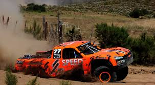 Salió Disparada 'La Bala' Gordon - El Vigía The 2017 Baja 1000 Has 381 Erants So Far Offroadcom Blog 2013 Offroad Race Was Much Tougher Than Any Badass Racing Driver Robby Gordon Answered Your Questions Menzies Motosports Conquer In The Red Bull Trophy Truck Gordons Pro Racer Stadium Super Trucks Video Game Leaving Wash 2015 Youtube Bajabob Twitter Search 1990 Off Road Pinterest Road Racing Offroad Robbygordoncom News Set To Start 5th 48th Pictures