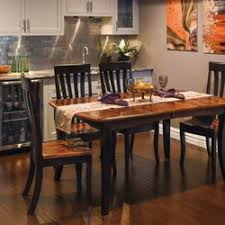 Amish Oak In Texas Furniture Stores 2141 NW Loop 410 San