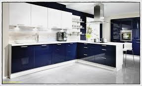 fabricant meuble de cuisine italien beau cuisine italienne meuble photos de conception de cuisine
