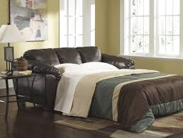 Rv Jackknife Sofa Cover by 20 Collection Of Diy Rv Sofa Bed