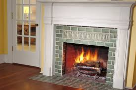 tile for fireplace surround ideas thats my house