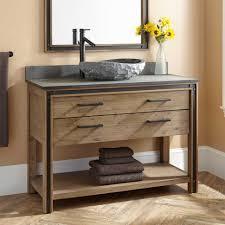 Ebay Bathroom Vanity Tops by Bathrooms Design Vanity Sink Combo And Inch Bathroom Adorable