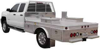 Aluminum Truck Beds Page 21 - Custom Aluminum Truck Beds Horsch Trailer Sales Viola Kansas Circle D Flat Bed Pickup Flatbeds 3000 Series Alinum Truck Beds Hillsboro Trailers And Truckbeds Image Result For Pickup Flatbeds Accsories Pinterest Welcome To Dieselwerxcom Proline Fabrication Bradford Built Dakota Hills Bumpers Accsories Bodies Tool Highway Products Inc Custom Specialized Businses Transportation Home North Central Bus Equipment