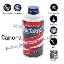 Mini Hidden Camera For Bathroom by Bathroom Camera Spy Cam Shower See The World U0027s Best Covert