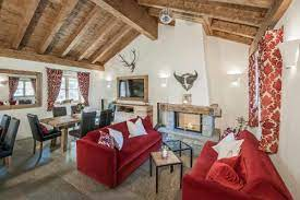 104 Petit Chalet Hotelino In Celerina Switzerland 200 Reviews Price From 320 Planet Of Hotels
