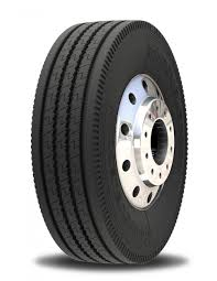 Double Coin RT606+ Truck Tires Double Coin Tyres Shop For Truck Bus Earthmover 26570r195 Tires Rt600 All Position Tire 16 Pr Tnsterra Drive Us Company News Events Commercial Vehicle Show 2017 Unveils Fuelefficient Super Wide Tire Tiyrestruck Tiresotr Tyresagricultural Tiressolid Tires 10r175 Rt500 Ply Rating China Amberstone 31580r225 11r245 Good Discount Dynatrail St Radial Trailer St22575r15 Lre Youtube Rr300 29575r22514 Double Coin Tires Philippines