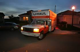 100 U Haul 10 Foot Truck Sacramento Roseville No 1 For Oneway Trips In 2018 The