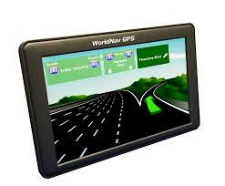 Truck GPS One20 Professional Truck Driver Gps Navigation System For Commercial Best Unbiased Reviews Elds And Privacy Will Quirement To Track Truckers Derail Dot Mandate 2018 Youtube 5 Core Benefits Of Drivers Gps Apps Technology Nyc Trucks Vehicles Navigation Device Wikipedia Systems Rand Mcnally Tnd530 With Lifetime Maps Wifi
