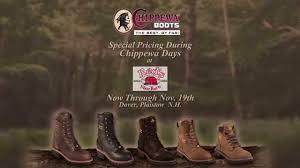Red's Shoe Barn :30 Video - YouTube 20 Red Barn Dr Lot 4 Dover Nh 03820 Mls 4665921 Redfin Residential Homes And Real Estate For Sale In By Price 95 Broadway Coldwell Banker Liftyles 8 4621724 Movotocom The At Outlook Farm Stephanie Caan South Berwick Listings Stacy Adams Wedding Website On Oct 15 2017 Gibbet Hill Party The Barn Is Behind Our House Jnas